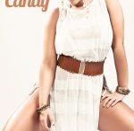 caramel-candy-modelindex-dynastyseries_11