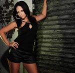 carmireli_trani-modelindex-dynastyseries_39