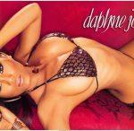 daphne-joy-modelindex-dynastyseries_47