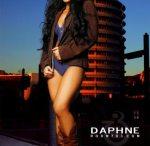 daphne-joy-modelindex-dynastyseries_73