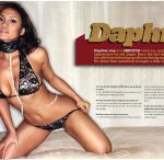 daphne-joy-modelindex-dynastyseries_87