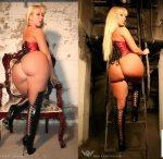 jenna_shea-modelindex-dynastyseries_44
