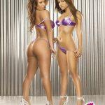 jessica_burciaga-modelindex-dynastyseries_02-(1)