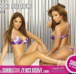 jessica_burciaga-modelindex-dynastyseries_03-(1)