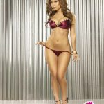 jessica_burciaga-modelindex-dynastyseries_05-(1)