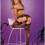 jessica_burciaga-modelindex-dynastyseries_05