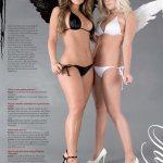 jessica_burciaga-modelindex-dynastyseries_14