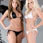 jessica_burciaga-modelindex-dynastyseries_15