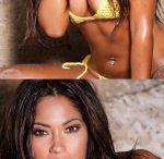 jessica_burciaga-modelindex-dynastyseries_22-(1)