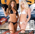 jessica_burciaga-modelindex-dynastyseries_23