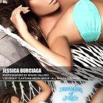 jessica_burciaga-modelindex-dynastyseries_24
