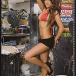 jessica_burciaga-modelindex-dynastyseries_32