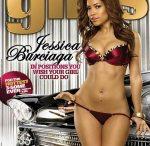jessica_burciaga-modelindex-dynastyseries_49
