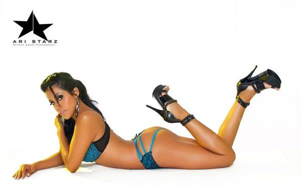 jessica_marie-modelindex-dynastyseries_82
