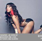 kitti-kouture-350mediagroup-dynastyseries-4