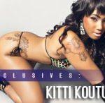kitti-kouture-350mediagroup-dynastyseries-t