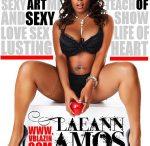 laeann_amos---57