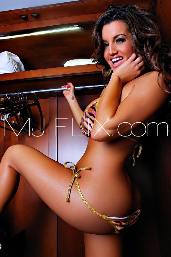 mya_jane-modelindex-dynastyseries_10