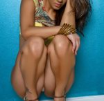 nina_santiago-modelindex-dynastyseries_11