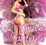 nina_santiago-modelindex-dynastyseries_20