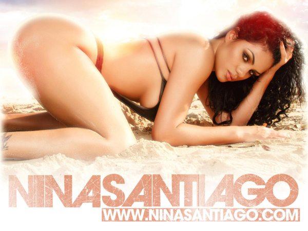 nina_santiago-modelindex-dynastyseries_40