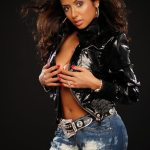 shakur_sozahdah-modelindex-dynastyseries_02