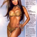 shakur_sozahdah-modelindex-dynastyseries_41