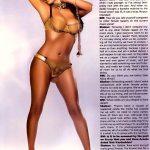shakur_sozahdah-modelindex-dynastyseries_45