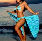 tiara-modelindex-dynastyseries_17