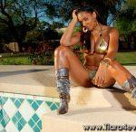 tiara-modelindex-dynastyseries_22
