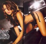 vida_guerra-modelindex-dynastyseries_84-(1)