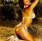 vida_guerra-modelindex-dynastyseries_86-(1)