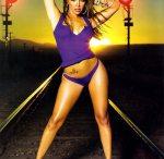 vida_guerra-modelindex-dynastyseries_92-(1)