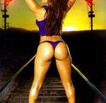 vida_guerra-modelindex-dynastyseries_96-(1)