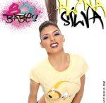 alyna-silva-80sbabies-dynastyseries-4