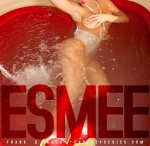 esmee-luciano-vday-frankdphoto-dynastyseries-1