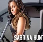 New Pics of Sabrina Hunter - courtesy of Bryan Anderson and Indosplace.com