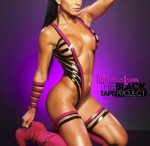michelle-lewin-blacktapeproject-dynastyseries-22