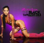 The Black Tape Project: Michelle Lewin @Michelle_Lewin – Venge Media