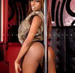 Soy: Play It Hot - Jose Guerra