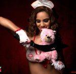 erica-mena-nurses-joseguerra-dynastyseries-3