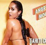 Tahiti Cora @tahiticora - 2 For 1 - AngryMoon.net