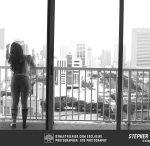 Stepher-Flowers-otbphotography-dynastyseries-04