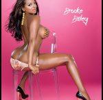 brookebailey035