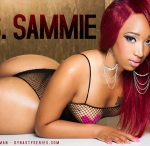 ms-sammie-mauricechatman-dynastyseries-01