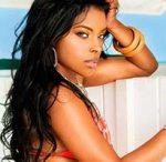 Angel Davis @Iloveangel2 - South Beach Candy - Paul Cobo