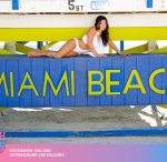 Barb @barb_1107 - South Beach Candy - Paul Cobo