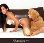 jessica-marie-bear-joseguerra-dynastyseries-04