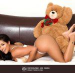 jessica-marie-bear-joseguerra-dynastyseries-05
