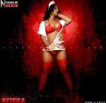 ayisha-diaz-nurses-nod-frankdphoto-dynastyseries-02